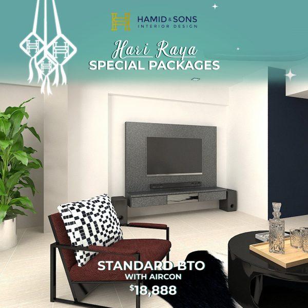HR-2019-PACKAGES-STANDARD-BTO